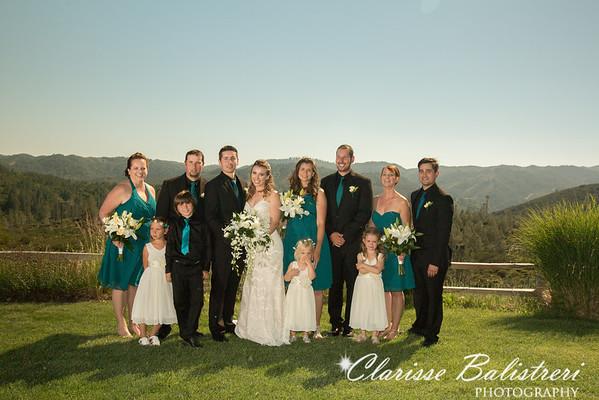 6-12-16 Rachel -Andy Wedding-286