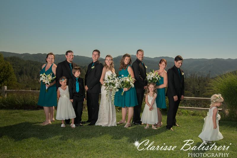 6-12-16 Rachel -Andy Wedding-288