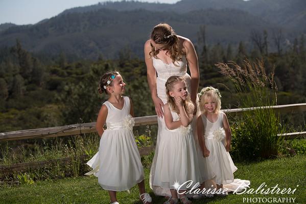 6-12-16 Rachel -Andy Wedding-295