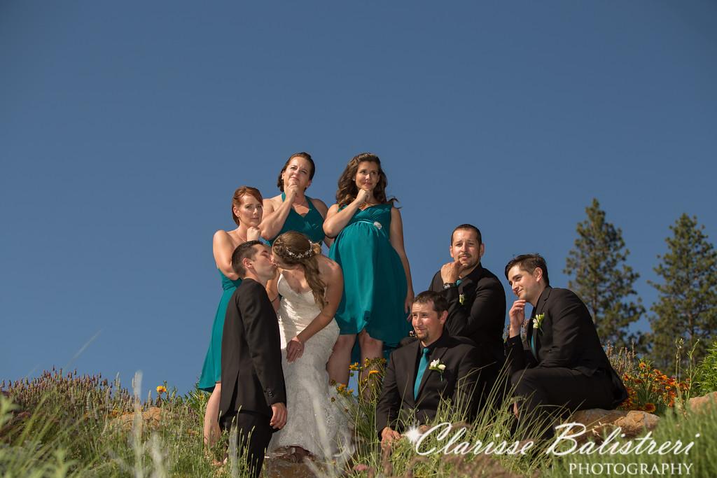 6-12-16 Rachel -Andy Wedding-335