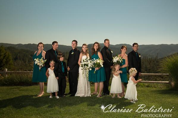 6-12-16 Rachel -Andy Wedding-289
