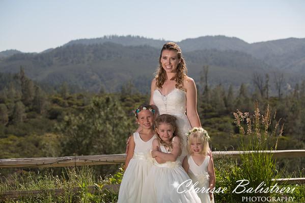 6-12-16 Rachel -Andy Wedding-294