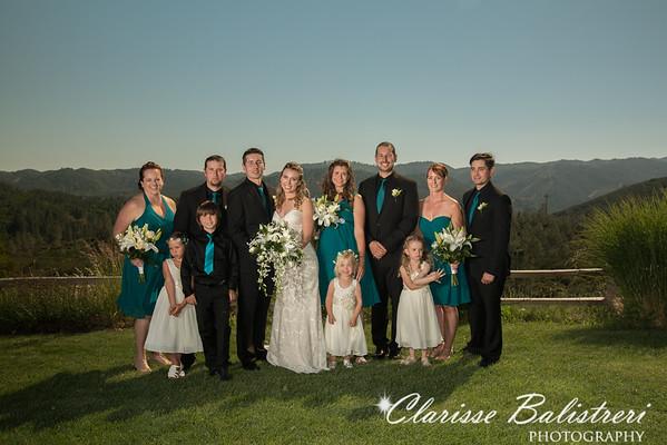 6-12-16 Rachel -Andy Wedding-287
