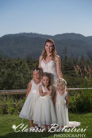 6-12-16 Rachel -Andy Wedding-292