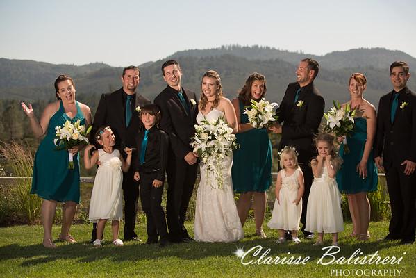 6-12-16 Rachel -Andy Wedding-290
