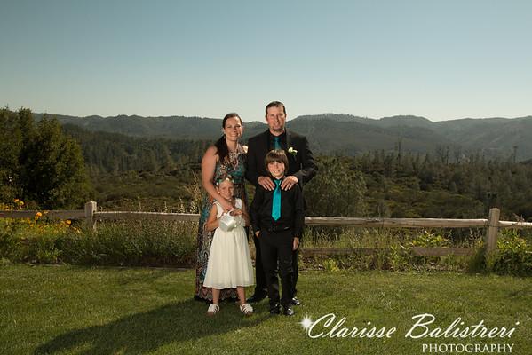 6-12-16 Rachel -Andy Wedding-285
