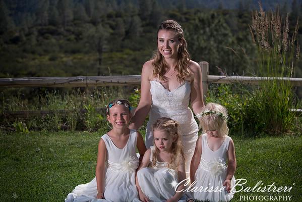6-12-16 Rachel -Andy Wedding-296