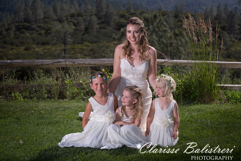 6-12-16 Rachel -Andy Wedding-297
