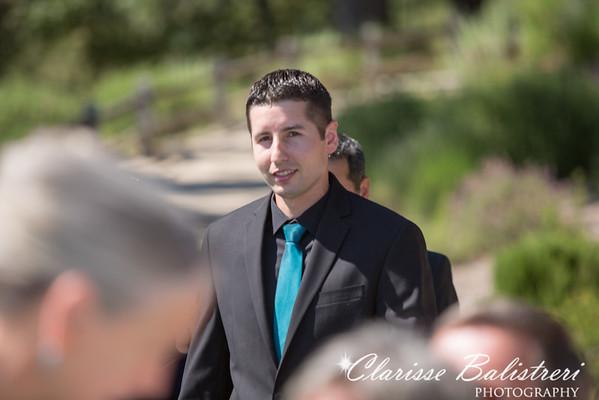 6-12-16 Rachel -Andy Wedding-150