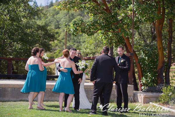 6-12-16 Rachel -Andy Wedding-259