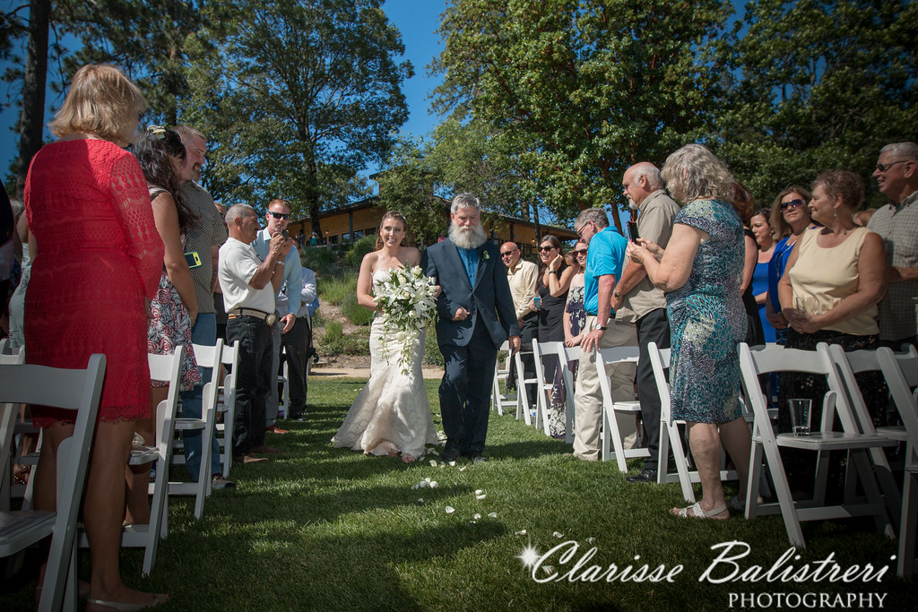 6-12-16 Rachel -Andy Wedding-211