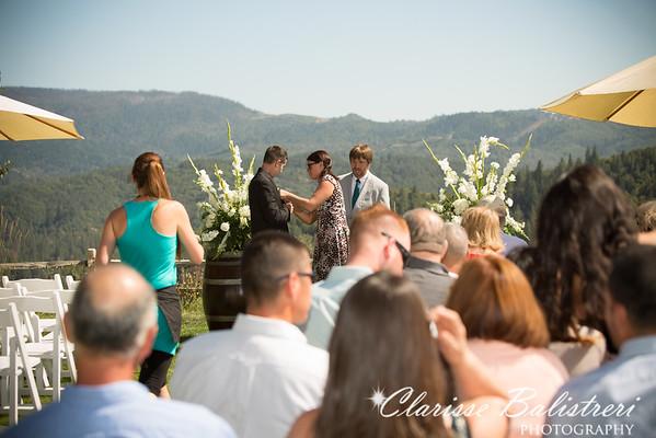 6-12-16 Rachel -Andy Wedding-157