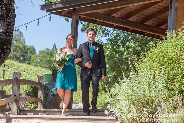 6-12-16 Rachel -Andy Wedding-161