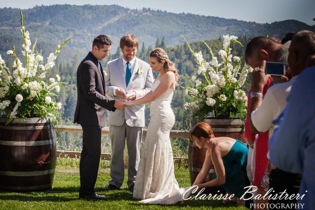 6-12-16 Rachel -Andy Wedding-219