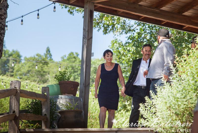 6-12-16 Rachel -Andy Wedding-147