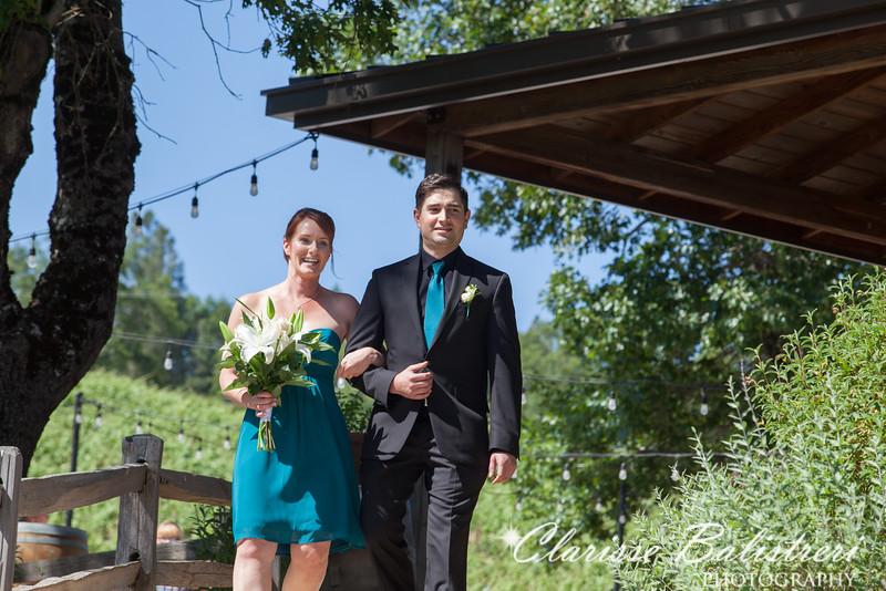6-12-16 Rachel -Andy Wedding-162