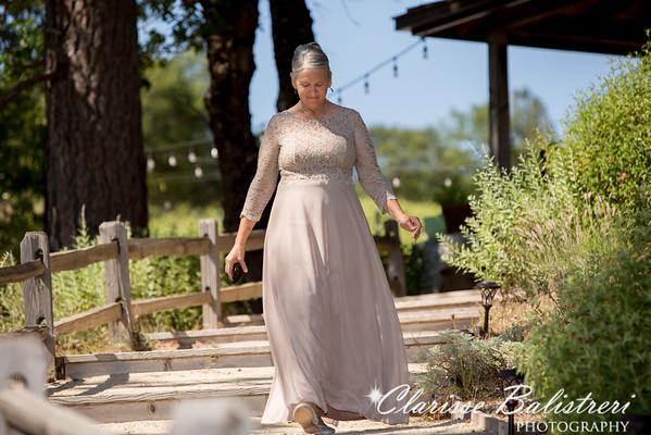6-12-16 Rachel -Andy Wedding-146