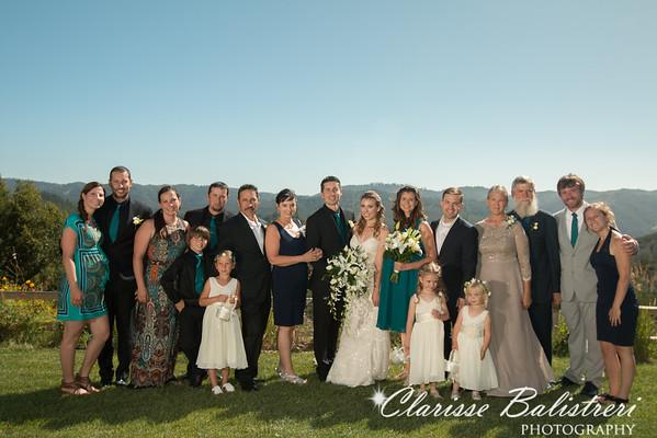 6-12-16 Rachel -Andy Wedding-274