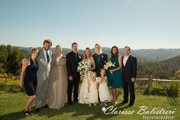 6-12-16 Rachel -Andy Wedding-269
