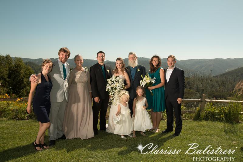 6-12-16 Rachel -Andy Wedding-268