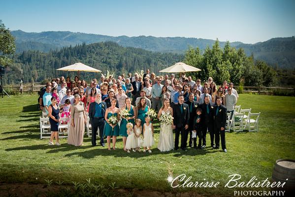 6-12-16 Rachel -Andy Wedding-260