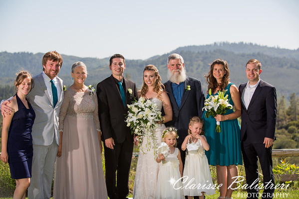 6-12-16 Rachel -Andy Wedding-270