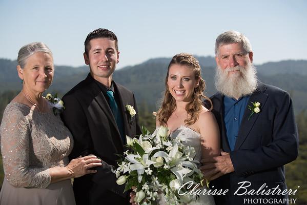6-12-16 Rachel -Andy Wedding-265