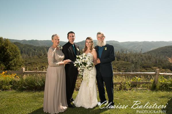 6-12-16 Rachel -Andy Wedding-266