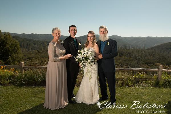 6-12-16 Rachel -Andy Wedding-264
