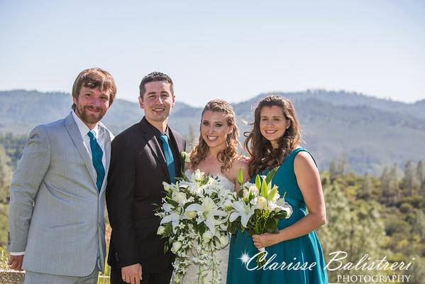 6-12-16 Rachel -Andy Wedding-271