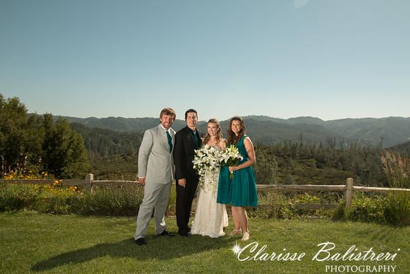 6-12-16 Rachel -Andy Wedding-272