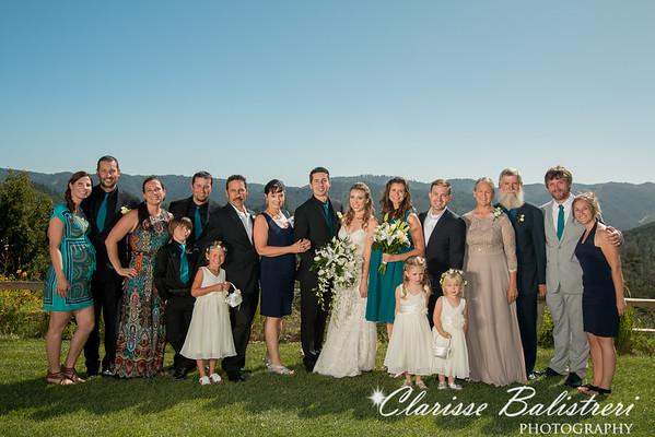 6-12-16 Rachel -Andy Wedding-273