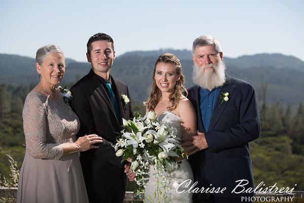 6-12-16 Rachel -Andy Wedding-267