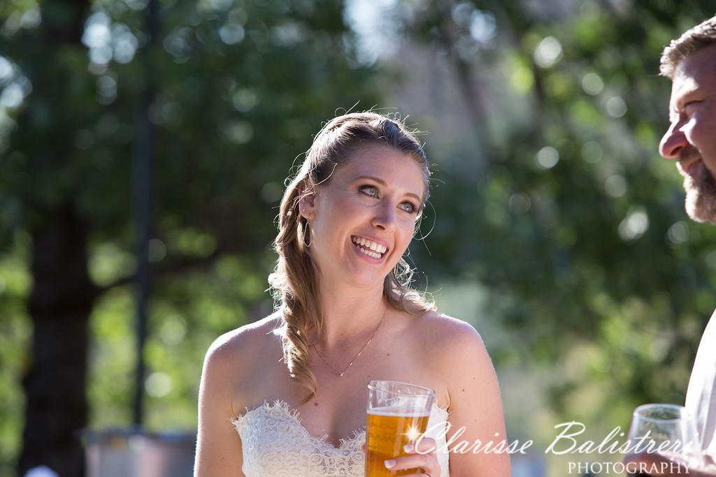 6-12-16 Rachel -Andy Wedding-414