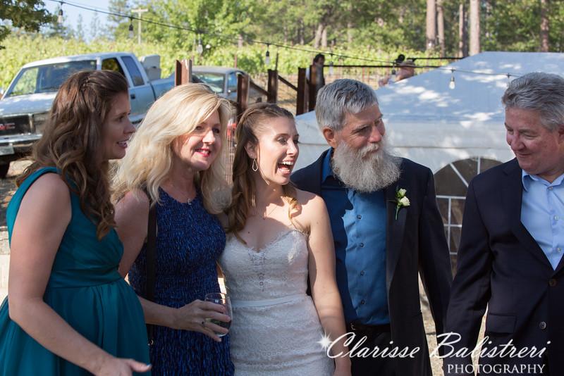 6-12-16 Rachel -Andy Wedding-399