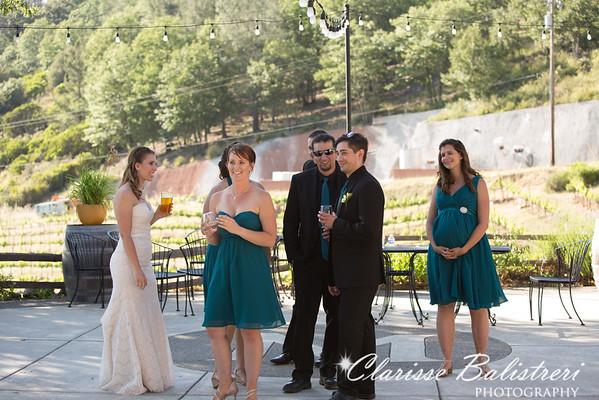 6-12-16 Rachel -Andy Wedding-412