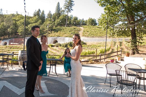 6-12-16 Rachel -Andy Wedding-410