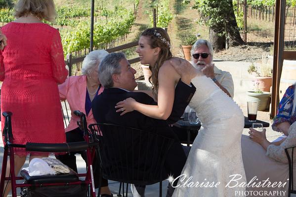 6-12-16 Rachel -Andy Wedding-398