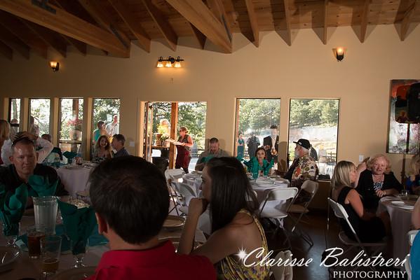 6-12-16 Rachel -Andy Wedding-411