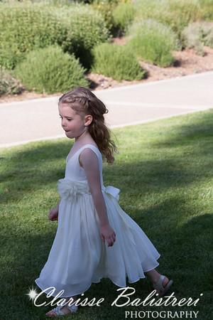 6-12-16 Rachel -Andy Wedding-387