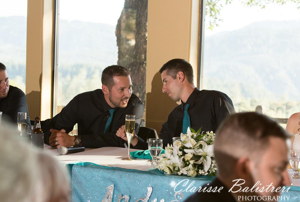 6-12-16 Rachel -Andy Wedding-441