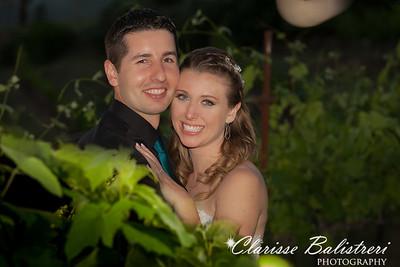 6-12-16 Rachel -Andy Wedding-589