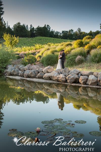 6-12-16 Rachel -Andy Wedding-551