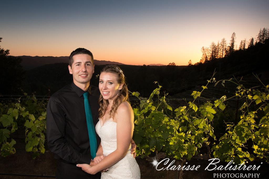6-12-16 Rachel -Andy Wedding-600