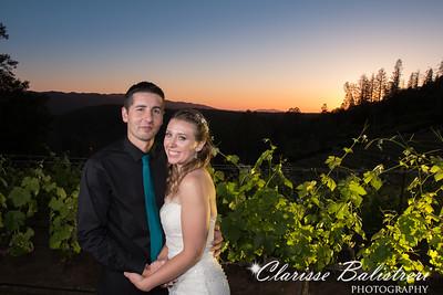 6-12-16 Rachel -Andy Wedding-602