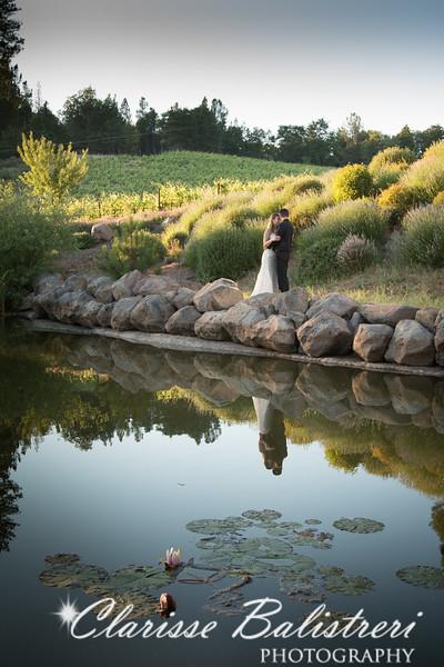 6-12-16 Rachel -Andy Wedding-552