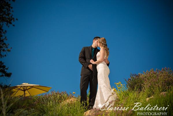 6-12-16 Rachel -Andy Wedding-336