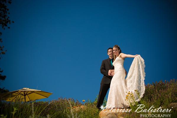 6-12-16 Rachel -Andy Wedding-339