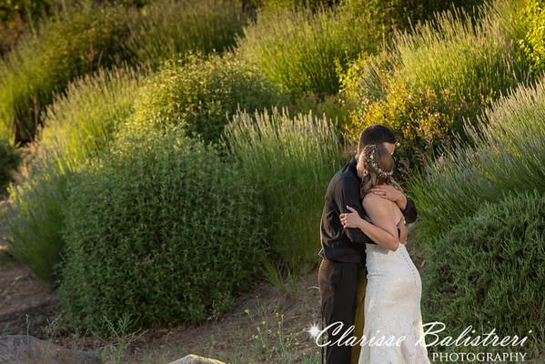 6-12-16 Rachel -Andy Wedding-559