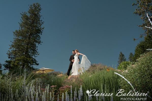 6-12-16 Rachel -Andy Wedding-344